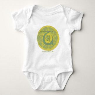 Craft Haven Logo Tee Shirt