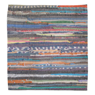 Craft Weave Bandanas
