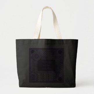 Crafting Enthusiast Tote Bags
