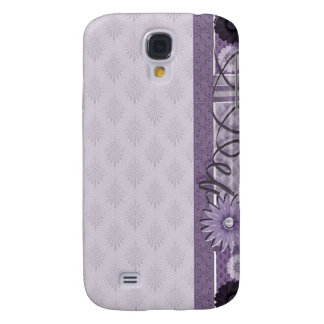Crafting Enthusiast Samsung Galaxy S4 Case