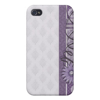 Crafting Enthusiast iPhone 4/4S Covers