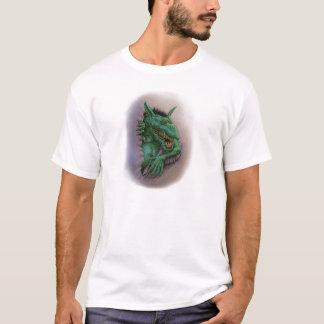 Crafty Goblin T-Shirt
