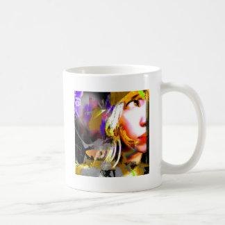 crafty-union5.jpg basic white mug