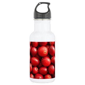 Cranberries 532 Ml Water Bottle