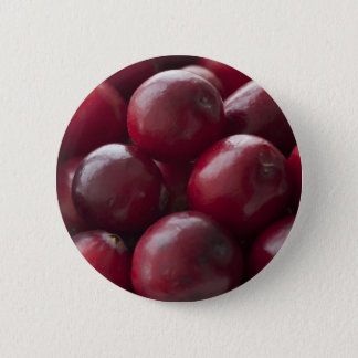 Cranberries 6 Cm Round Badge