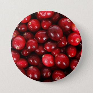 Cranberries 7.5 Cm Round Badge