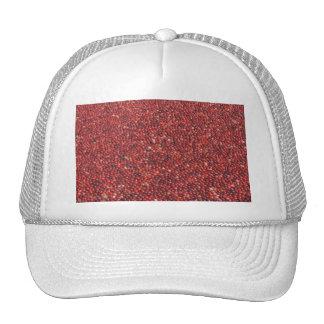 Cranberries Hats