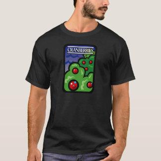Cranberries T-Shirt