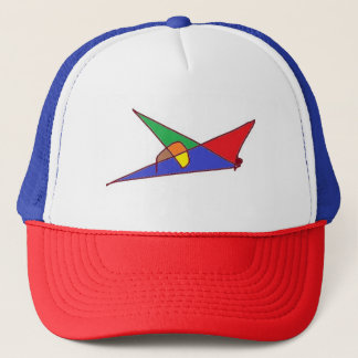 Crane CAP