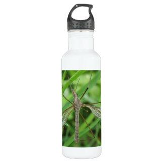 Crane Fly 710 Ml Water Bottle