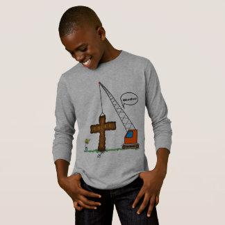Crane T-Shirt