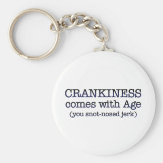 crankiness.png basic round button key ring