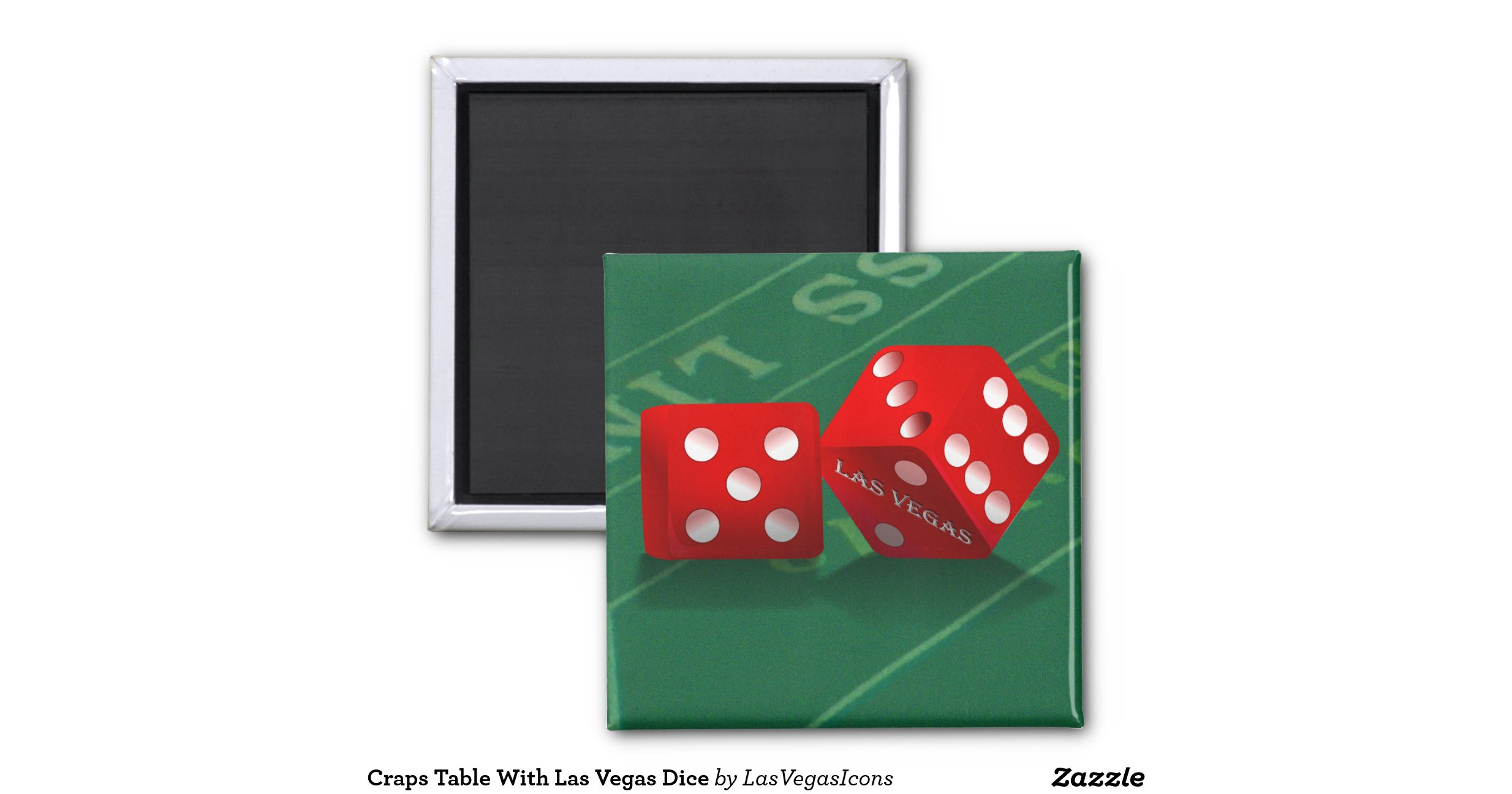 5 dollar craps tables vegas strip