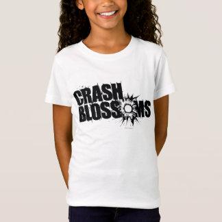 Crash Blossoms T-Shirt
