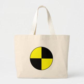 Crash Test Bags