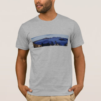 Crater Lake T-Shirt