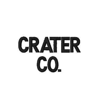 Crater Shirts For Riders