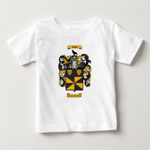 Craw Baby T-shirt