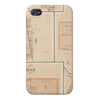 Crawfordsville, Montgomery Co with Brownsburg Cases For iPhone 4