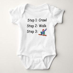 544cadeb1b45 Snowboard Baby Gifts   Gift Ideas