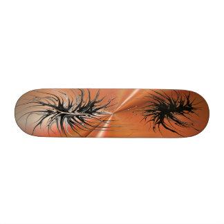 Crawling - Copper Skate Boards