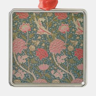 'Cray', 1884 Christmas Ornament