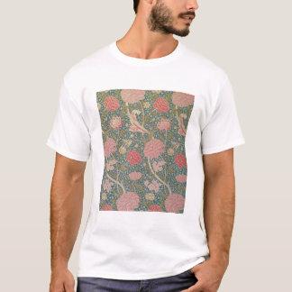'Cray', 1884 T-Shirt