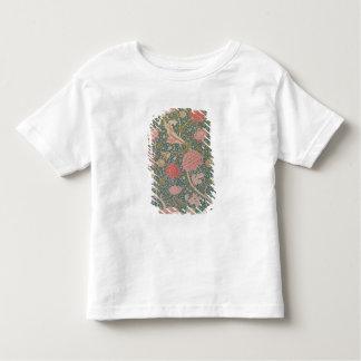 'Cray', 1884 Toddler T-Shirt