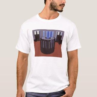 Cray. T-Shirt