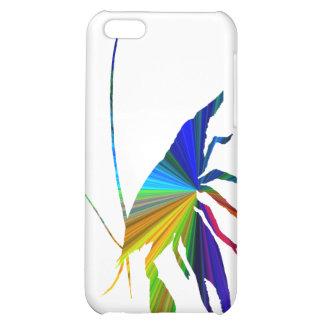 Crayfish . iPad , iPhone Cases iPhone 5C Cases