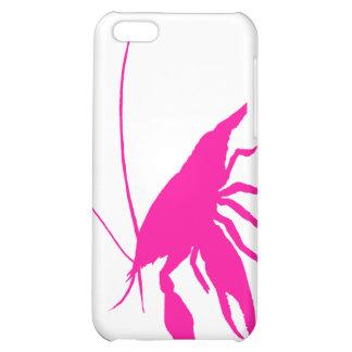 Crayfish . iPad , iPhone Cases iPhone 5C Cover