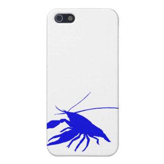 Crayfish . iPad , iPhone Cases iPhone 5 Cases