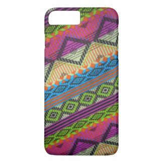 Crayons iPhone 8 Plus/7 Plus Case