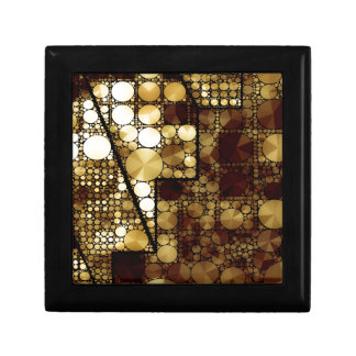 Crazy Beautiful Abstract Gift Boxes