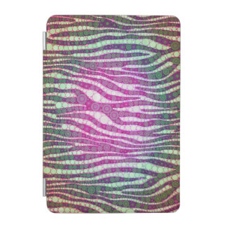 Crazy Beautiful Abstract iPad Mini Cover