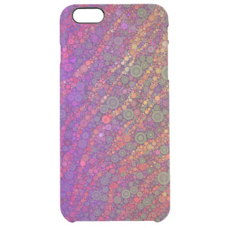 Crazy Beautiful Abstract iPhone 6 Plus Case