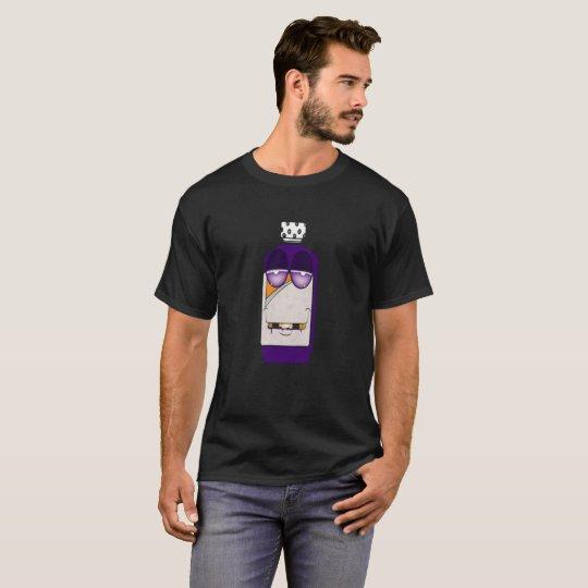 Crazy Codeine T-shirt