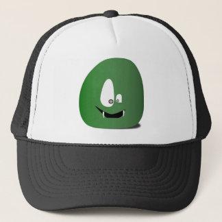 Crazy Crazy Hat