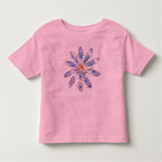 Crazy Daisies ~ Southern Charm Tees