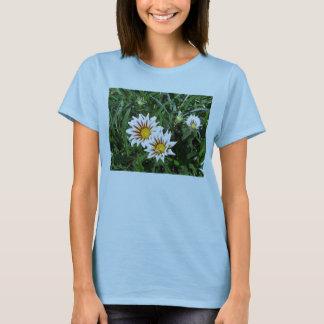 Crazy daisies T-Shirt