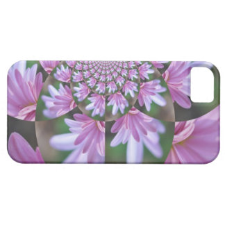 Crazy Daisy! iPhone 5 Case