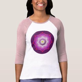 Crazy Daisy T-Shirt