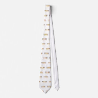 Crazy For Kitties Tshirts and Gifts Tie