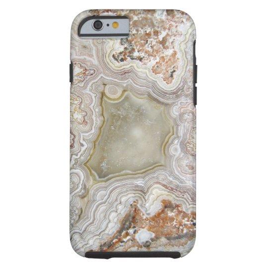 Crazy Lake Tough iPhone 6 Case