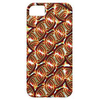 Crazy Love iPhone SE + iPhone 5/5S Case