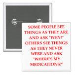 crazy psychiatrist joke