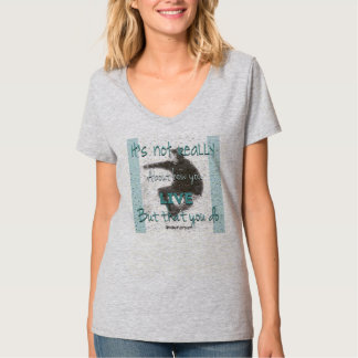 Crazy Sunday T-Shirt