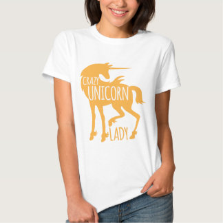 Clothing for women with unicorns