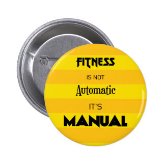 Crazydeal p562 Fitness is manual standard button