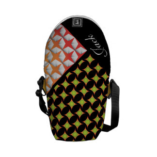 Crazydeal p680 cool crazy creative stylish awesome commuter bag
